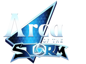 logo-arca-of-the-storm-v5bis