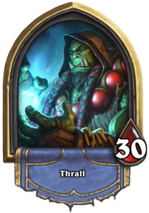 hearthstone_heros_thrall