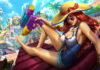 Pool-Party-Miss-Fortune-League-of-Legends-Artwork-Wallpaper-lol